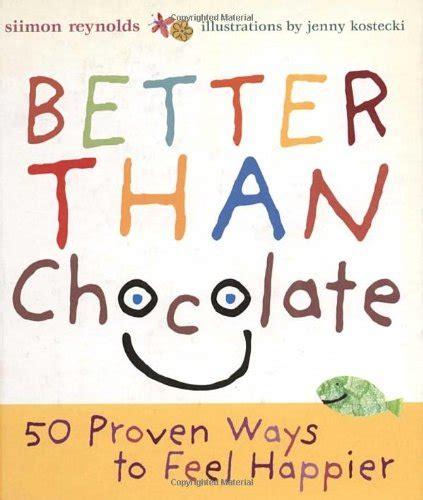 better than chocolate better than chocolate junglekey fr image