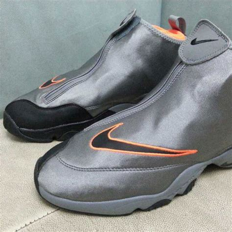 nike zipper sneakers nike air zoom flight the glove oregon state sole collector