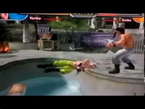 backyard wrestling 2 there goes the neighborhood xbox gaming episode 369 backyard wrestling 2 there goes