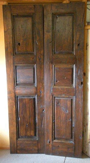 Front Doors Interiors And Country On Pinterest Country Interior Doors