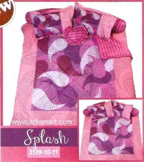 Keset Lantai Motif Kartun T1509017 lantai gorden kartun karpet selimut selimut polos kartun handuk terry bed mattress sale