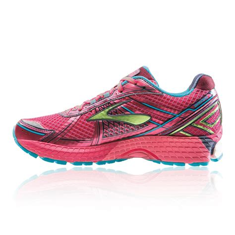 running shoes gts adrenaline gts 15 s running shoes 40