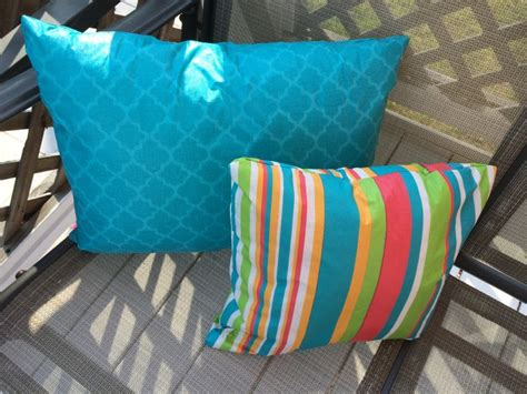 Patio Chair Cushions Aldi Pin By Tompkins On Sewing