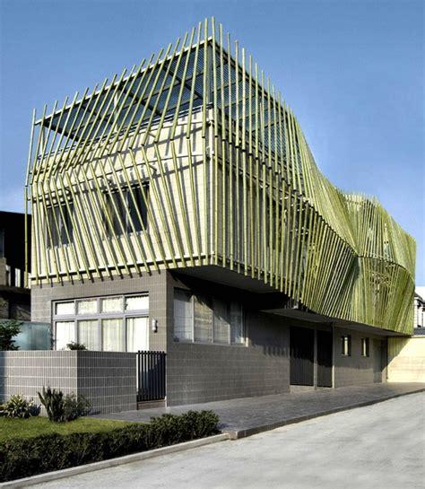 modern bamboo house design philippine bamboo houses joy studio design gallery best design