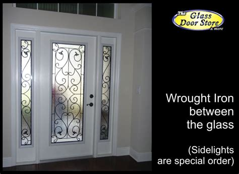 Impact Glass Entry Doors Hurricane Impact Glass Doors For Ta Florida Hurricane Protection