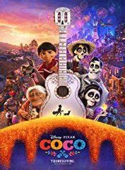 coco film youwatch streaming coco vf hd 1080p vostfr francais complet