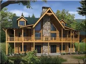 satterwhite log homes the ridge our house will be