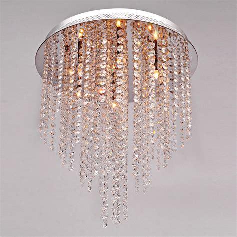 ceiling mount chandelier light fixture modern luxury flush mount chandelier ceiling