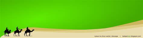 background spanduk spanduk ramadhan 1433 h gratis car interior design