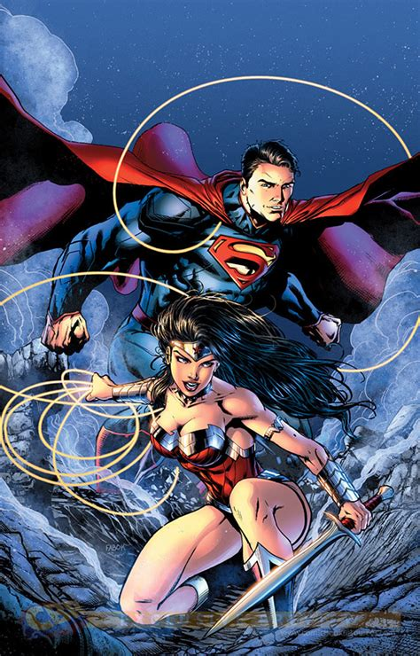 imágenes de wonder woman comics clois vs superman and wonder woman gen discussion