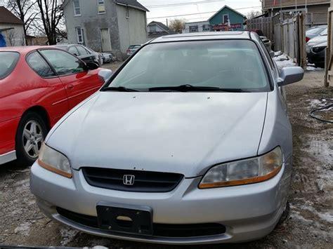 2000 honda accord coupe silver 2000 honda accord coupe silver mamoons service wheels ca
