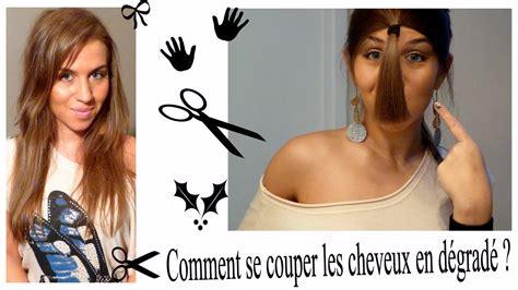 Faire Un Tie And Dye Soi M Me 1186 by Comment Faire Un Carre Plongeant Soi Meme Maison Design