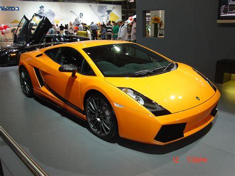 Lamborghini Superlaggera Lamborghini Gallardo Superleggera Images Car Hd