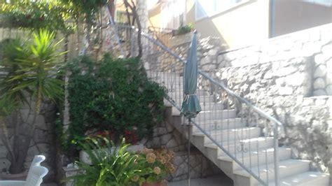 B1 Im ferienwohnung b1 im ferienhaus judita urlaub in kroatien