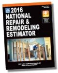 The Latest Labor Amp Material Cost Guides From Bni