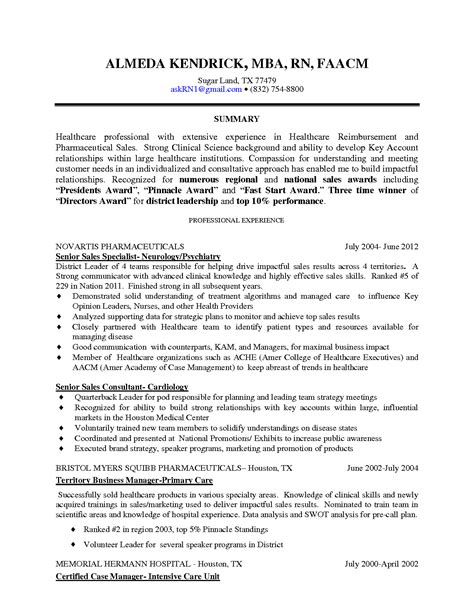 nurse educator resume exles resume ideas