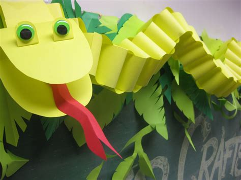 rainforest craft ideas for best 25 lizard craft ideas on lizard image