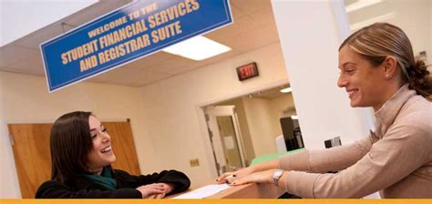 registration registrar hofstra new york