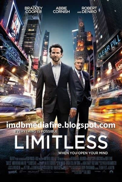 limitless movie download limitless 2011 movie synopsis trailer subtitle