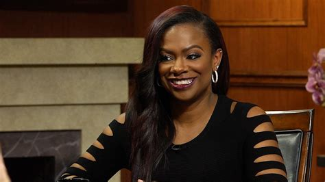 bedroom kandi success kandi burruss on housewives the music industry and