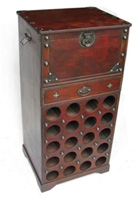 Vintage Wine Cabinet by Vintage Wine Cabinet Auction 0001 2089626