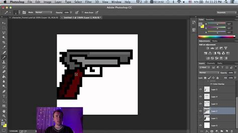 unity layout element max height how to make 2d pixel art for unity 3d using photoshop cc