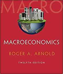 econ macro with mindtap printed access card new engaging titles from 4ltr press books bundle macroeconomics 12th digital assets 2 terms 12