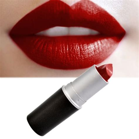 best lip color for me best lipstick shades for brown skin youme and