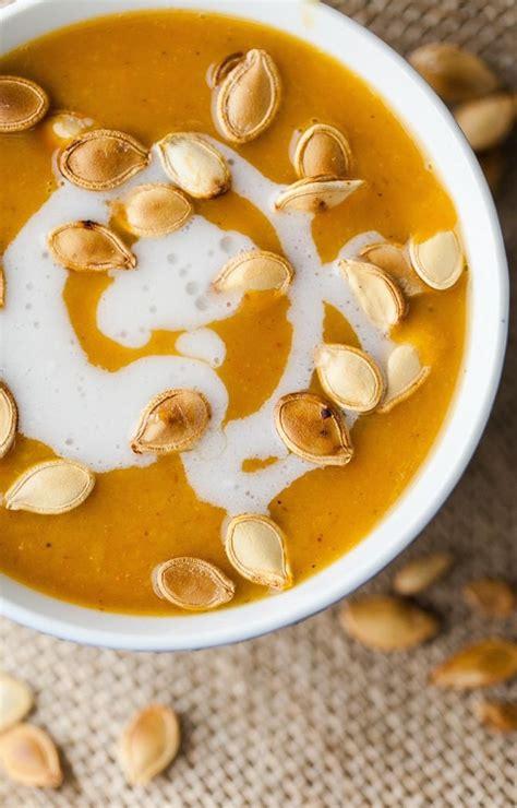 8 savory pumpkin recipes made with real pumpkin chowhound