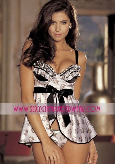 Blouse Mol 130 best images about grown intimates on
