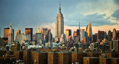 best area to stay in new york city where to stay find a hotel an apartment