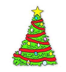 top 28 weihnachtsbaum entstehung entstehung des