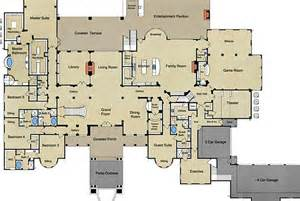 Mediterranean Mansion Floor Plans texas mansion floor plans mansion home plans ideas picture