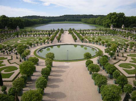 i giardini di versailles giardini di versailles viaggi vacanze e turismo