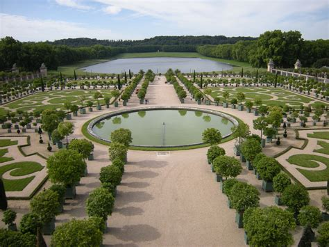 giardini versailles giardini di versailles viaggi vacanze e turismo