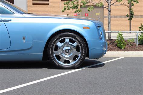 rolls royce c shares value 2008 rolls royce phantom drophead coupe stock pux16161