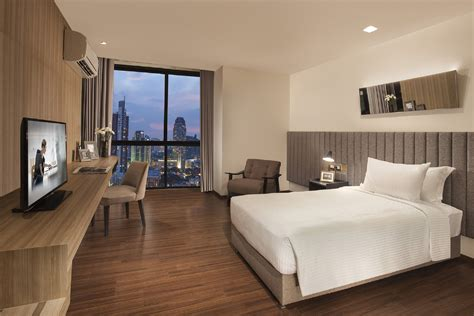 property room ascott expands its presence in thailand with new property opening in ekamai one of bangkok s