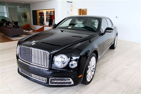2017 bentley mulsanne interior 100 bentley mulsanne 2017 interior drive 2017