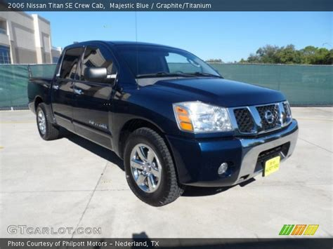 blue book used cars values 2006 nissan titan regenerative braking blue book nissan titan 2006
