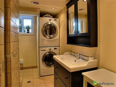 armoire richelieu armoire salle de bain st jean sur richelieu