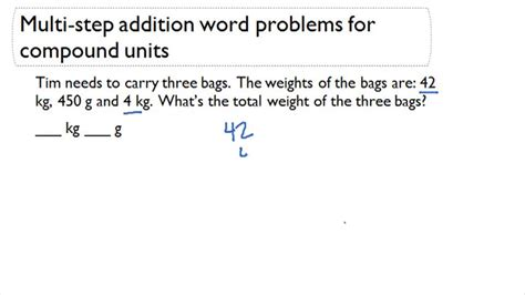 convert between metric units of length weight and