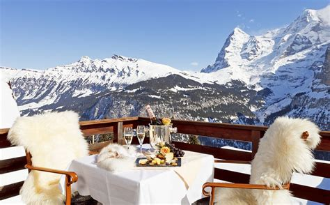 eiger swiss quality hotel 2017 room prices deals reviews expedia