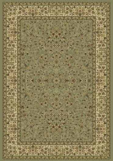 make your own shag rug traditional rugs transitional rugs contemporary rugs design your own rug shag rugs cowhide
