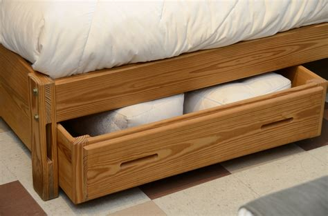 Pallet Bed Frame For Sale Bed Frames How To Make A King Size Pallet Bed Step By Step Diy Pallet Bed Tutorial King Size