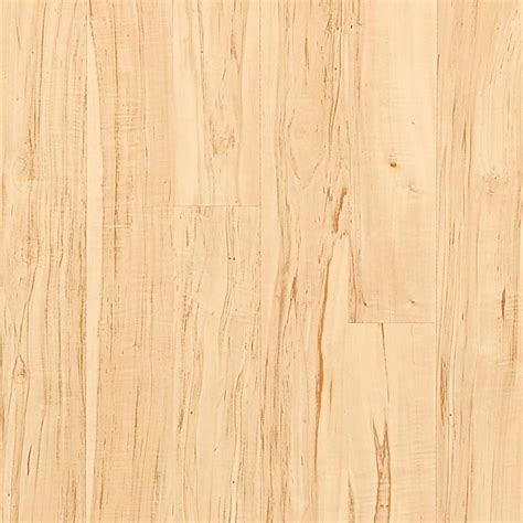 pergo presto manitoba maple laminate flooring 5 in x 7