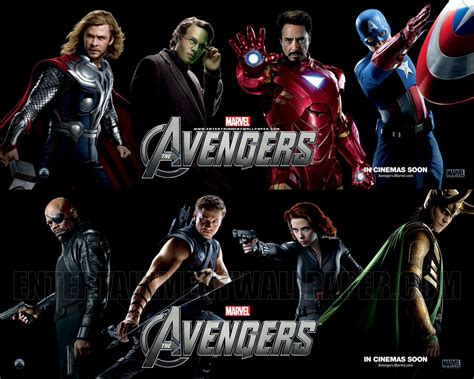 the bing iron man movie character wallpaper the avengers movie 2012 profile review and wallpapers