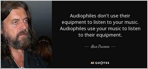 Audiophile Meme - audiophile jokes and anecdotes general forum computer audiophile