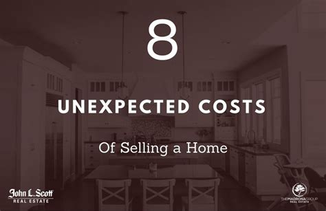 real estate costs for selling a house cost of selling a house 28 images the home selling process real estate homes for
