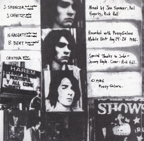 Cd Original Rolling Stones Exile On St galore exile on st bootleg 2 cd us pop catastrophe co uk