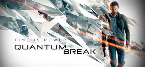 free full version breakout game download quantum break free download full pc game full version
